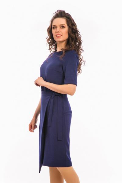 Платье, П-542