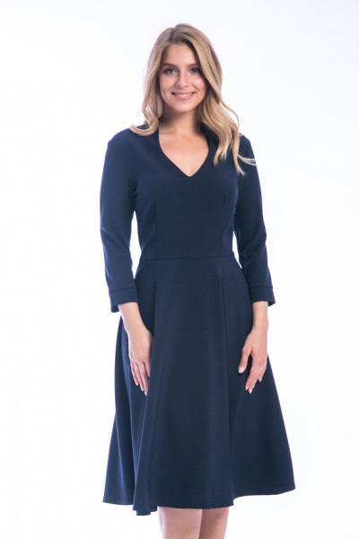 Платье, п-497/1