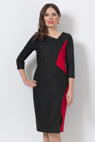 Платье, П-607