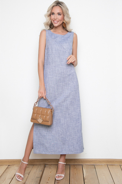 Платье, П-626/1
